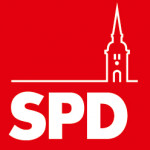Logo: SPD Oldenburg